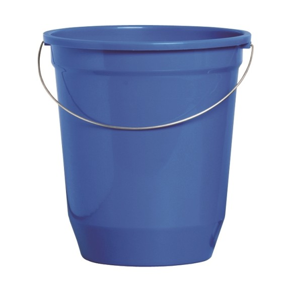 BALDE PLAST. 20L PAULISTA