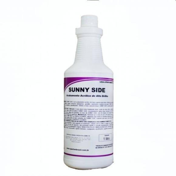 SUNNY SIDE SPARTAN 1L